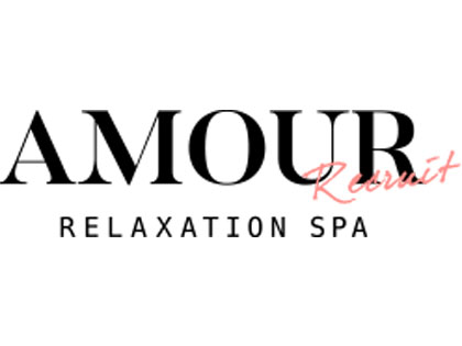 RELAXATION SPA AMOURの写真3情報