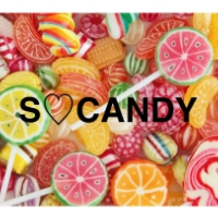 S CANDYの求人情報