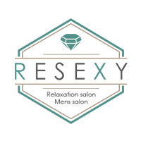 RESEXYの求人情報