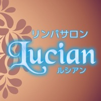 Lucianの求人情報