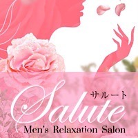 Salute(サルート)京都店の求人情報