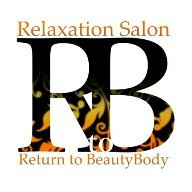RelaxationSalon  R to Bの求人情報