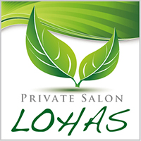 Private Salon LOHASの求人情報