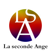 La seconde Angeの求人情報